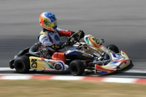 Tom Joyner