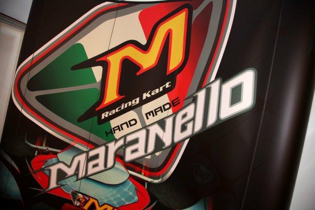 Maranello_Kart_2013