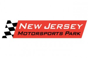 New Jersey Motorsports Park logo