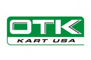 OTK USA logo