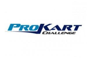 ProKart Challenge PKC logo