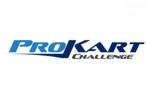 ProKart Challenge logo