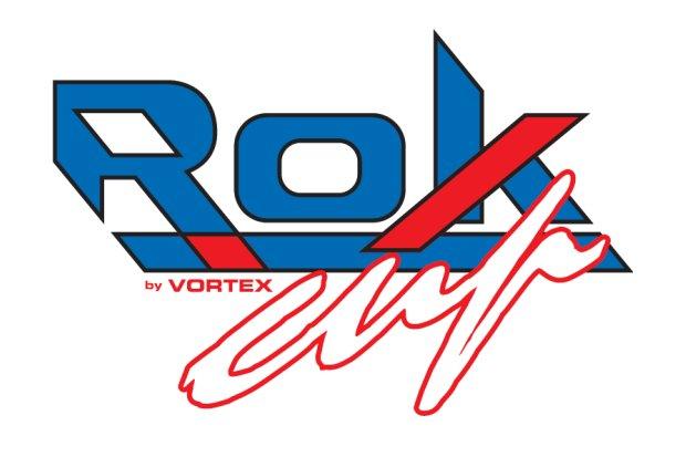 Rok Cup logo