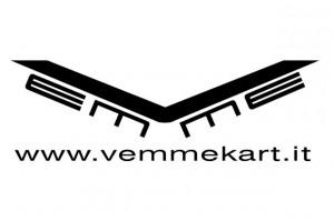 Vemme Kart logo