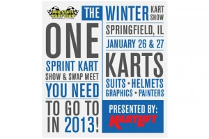 the-winter-kart-original