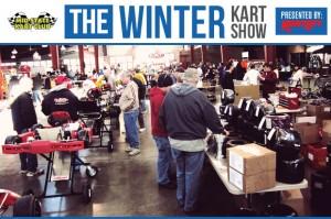 the-winter-kart-show