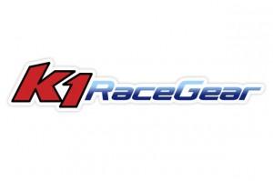 K1 RaceGear logo
