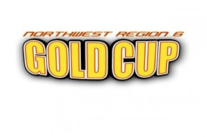 Northwest Gold Cup logo