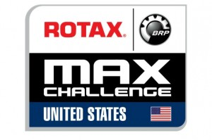 Rotax Max Challenge United States logo