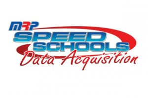 MRP Speed School Data logo