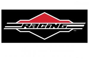 Briggs Racing logo