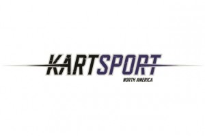 KartSport North America logo
