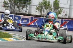 Rok Shifter Battle, Neri, Formal, Myers (Photo: Bradley Collins - liquidblur.com)