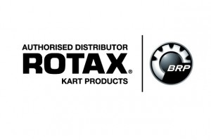 Rotax BRP logo