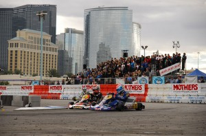 Superkarts! USA has released the schedule for their 2014 Pro Tour, with events in May, August and November