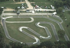 USPKS Mid-Summer Classic is set for the home of Badger Kart Club in Dousman, Wisconsin on July 12-14