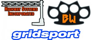 Bobby Wilson and Jason Bell will enter the 2013 SKUSA SuperNationals with support from Gridsport, Highways Systems Incorporated and Bobby Wilson Racing