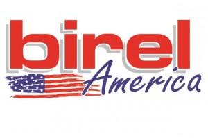 Birel America logo