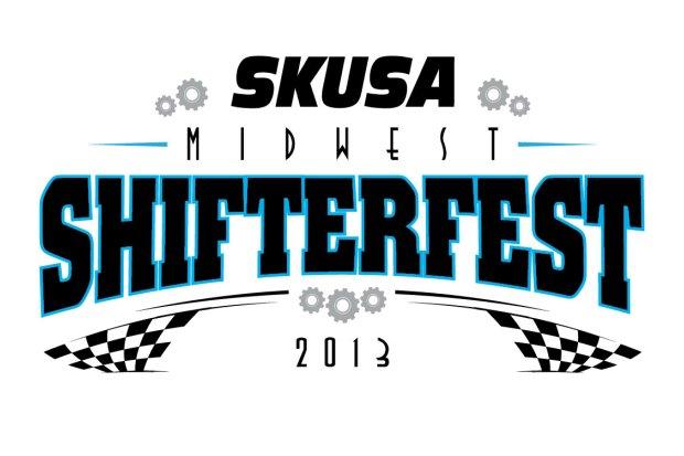 SKUSA Midwest Shifterfest