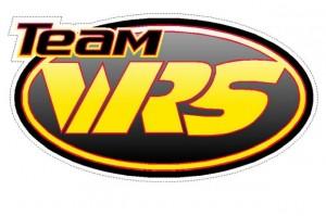 Team WRS Logo
