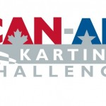 Can-Am Karting Challenge logo