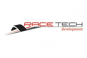 Race Tech Development logo