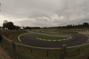 Actua Circuit De Lyon