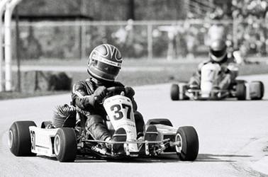 Go Karts Jacksonville Fl >> Busy Six Weeks Ahead for MAXSpeed Group – eKartingNews