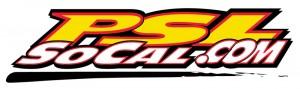 logo-psl-socal