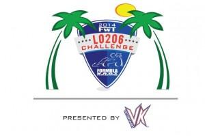FWT LO206 Challenge