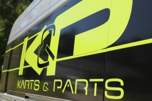 Having worked with PSL Karting for many years, Karts & Parts is now an authorized Ontario PSL/CRG dealer