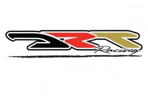 DRT Racing logo