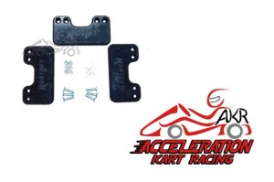 HolidayGift-AKR-KartLiftSkidPlate