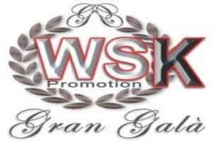 WSK Gala