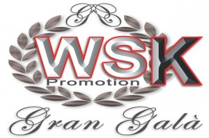 WSK Gran Gala