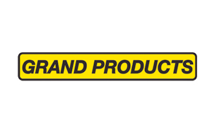 logo-grandproducts