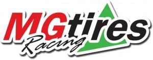 logo-mgtires