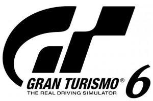 GT6-logo