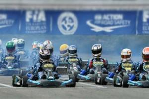 Start-Academy-2013-Genk-Circuit