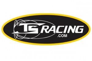 TS Racing logo
