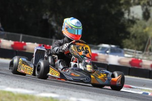 FWT-Ocala-Rotax-Saturday-Luis Schiavo