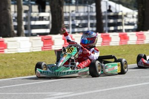 FWT-Ocala-Rotax-Saturday-Matthew Latifi