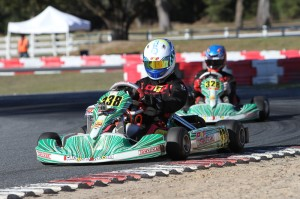 FWT-Ocala-Rotax-Saturday-Oliver Askew