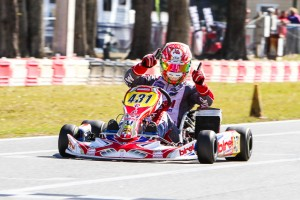 FWT-Ocala-Rotax-Saturday-Paolo De Conto