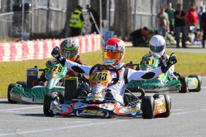 FWT-Ocala-Rotax-Saturday-Pedro Cardoso