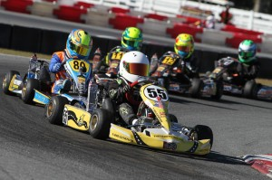 FWT-Ocala-Rotax-Saturday-Reece Gold