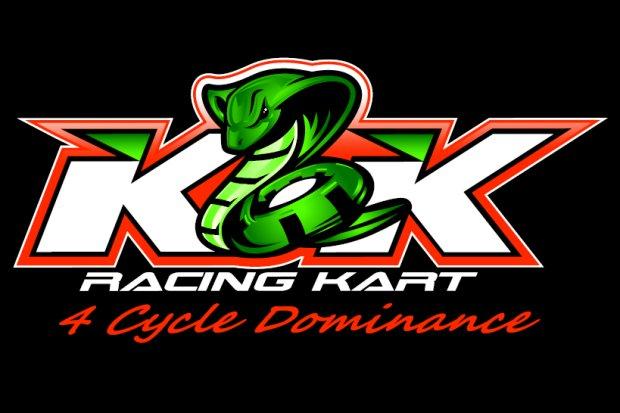 K&K logo