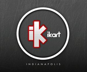 iKart-logo