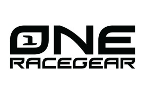 one_racegear