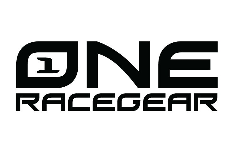 one_racegear